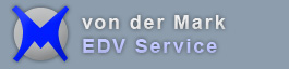 WEBFILEMANAGER.WEBSITE-VDM.DE